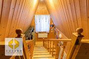 2 Дома 400 кв.м, участок – 12 сот, Звенигород, СНТ «Прометей», 18000000 руб.