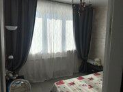 Московский, 1-но комнатная квартира, ул. Радужная д.д.9, 5700000 руб.