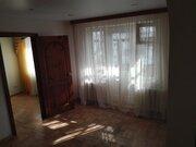 Клин, 2-х комнатная квартира, ул. Карла Маркса д.98, 16000 руб.