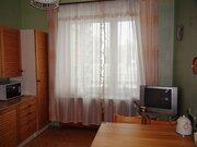 Москва, 2-х комнатная квартира, ул. Новочеремушкинская д.60 к1, 55000 руб.