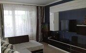 2-комнатная квартира с изолированными комнатами