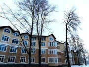Дмитров, 2-х комнатная квартира, ул. Рогачевская д.4, 3850000 руб.