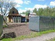 Продается дача вблизи д.Богоявление, 1000000 руб.