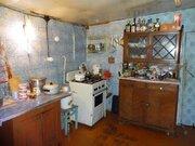 Продажа дома, Новопетровское, Истринский район, Ул. Первомайская, 1450000 руб.