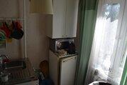 Можайск, 2-х комнатная квартира, ул. Строителей д.1, 1950000 руб.