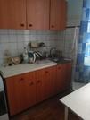 Электроугли, 3-х комнатная квартира, ул. Школьная д.22, 3000000 руб.