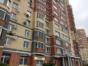 Уютная стильная дизайнерская квартира (блок 3 к.кв. 1 к.кв.)