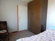 Клин, 2-х комнатная квартира, Ленинградское ш. д.44, 1900000 руб.