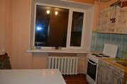 Воскресенск, 1-но комнатная квартира, ул. Комсомольская д.17, 1200000 руб.