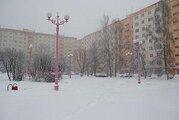 Наро-Фоминск, 2-х комнатная квартира, ул. Маршала Жукова д.14, 4700000 руб.
