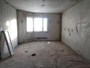 Нежилое помещение комнатная система, 4730000 руб.