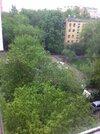 Москва, 1-но комнатная квартира, ул. Маршала Тухачевского д.44 к3, 7800000 руб.