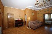 Продается 4-комнатная квартира г.Жуковский, ул.Строительная, д.14к2