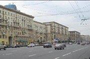 4 комн. квартира Кутузовский пр-т, 26, 2/10, площадь: общая 155 жилая .
