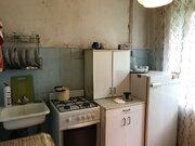 Ивантеевка, 1-но комнатная квартира, Маяковского проезд д.6, 2500000 руб.