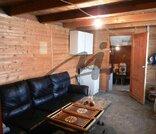 Продается дом. Две комнаты, 3900000 руб.
