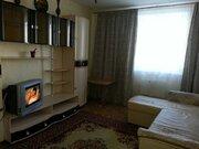 Клин, 2-х комнатная квартира, ул. 60 лет Комсомола д.14 к1, 18000 руб.