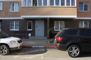 Ивантеевка, 1-но комнатная квартира, ул. Новоселки д.4, 3750000 руб.