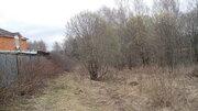Земельный участок, 950000 руб.