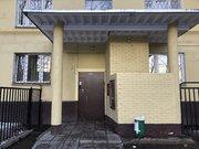 Продается 2х квартира рядом с метро Сокол