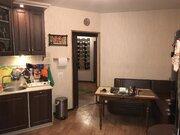 Ивантеевка, 2-х комнатная квартира, ул. Школьная д.16, 5650000 руб.