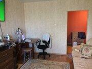 Высоковск, 2-х комнатная квартира, ул. Текстильная д.8, 2850000 руб.