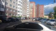Электросталь, 1-но комнатная квартира, Захарченко ул д.3, 2800000 руб.