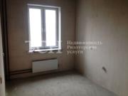 Ивантеевка, 1-но комнатная квартира, ул. Хлебозаводская д.30, 3300000 руб.