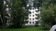 Москва, 2-х комнатная квартира, ул. Игральная д.1 к3, 7300000 руб.