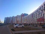 1 комнатная квартира ул. Рождественская 2