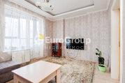 Красногорск, 3-х комнатная квартира, Бульвар Космонавтов д.4, 8200000 руб.