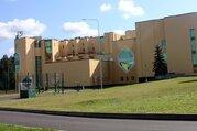 Большой лесной участок для ИЖС под усадьбу или элитный клубный поселок, 39000000 руб.