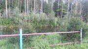 """Участок 6соток в СНТ """"Раменка 1"""" вблизи г. Голицыно, 1800000 руб."""