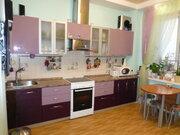Ивантеевка, 2-х комнатная квартира, ул. Толмачева д.1/2, 5800000 руб.