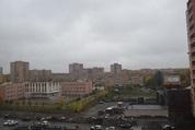 Селятино, 1-но комнатная квартира,  д.55, 3750000 руб.