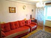 Щелково, 3-х комнатная квартира, ул. Свирская д.12, 4500000 руб.