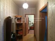 Королев, 2-х комнатная квартира, Космонавтов пр-кт. д.34, 4600000 руб.
