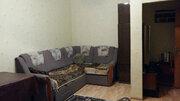 Аренда комнаты, Фрязино, Ул. Институтская, 8000 руб.