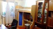Егорьевск, 1-но комнатная квартира, 2-й мкр. д.22, 1400000 руб.