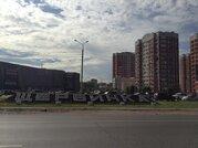Торговые площади по частям, 18000 руб.