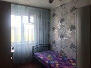 Жуковский, 3-х комнатная квартира, ул. Мясищева д.д.16, 3700000 руб.