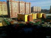 Щелково, 1-но комнатная квартира, Финский д.9к2, 3260000 руб.