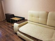 Наро-Фоминск, 2-х комнатная квартира, ул. Профсоюзная д.4, 25000 руб.