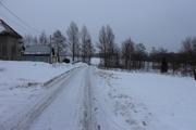 Продается участок земли в Можайске 12 соток, 850000 руб.