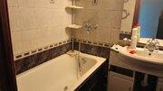 Солнечногорск, 3-х комнатная квартира, ул. Баранова д.6, 4100000 руб.