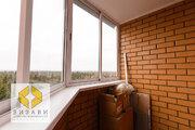 Звенигород, 1-но комнатная квартира, мкр Супонево д.8, 3400000 руб.