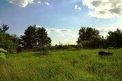 Продам земельный участок 21 сотка рядом с г.Раменское, 5732000 руб.