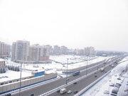 Подольск, 3-х комнатная квартира, Объездная дорога ул д.1, 4650000 руб.