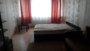 Электросталь, 1-но комнатная квартира, Захарченко д.4, 20000 руб.