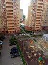 Пушкино, 1-но комнатная квартира, Набережная д.35 к2, 3800000 руб.